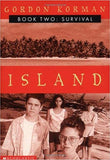 ISLAND BOOK 2: SURVIVAL