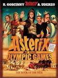 Asterix: Asterix at the Olympic Games