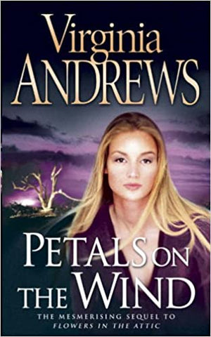 Petals on the Wind; Andrews