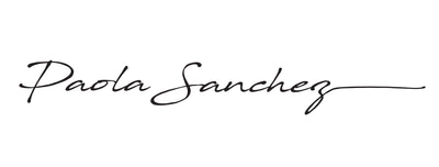 Paola Sanchez Jewelry