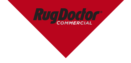 Nice Rug Doctor Commercial