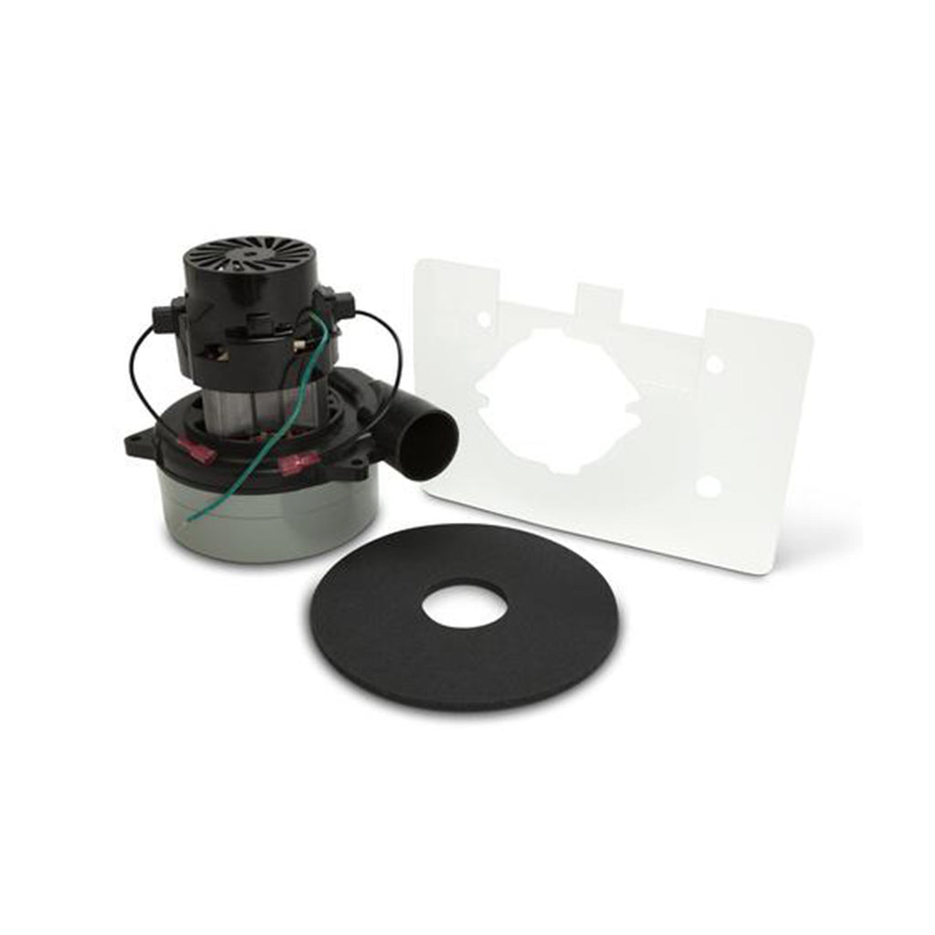 Mighty Pro Vacuum Motor Kit