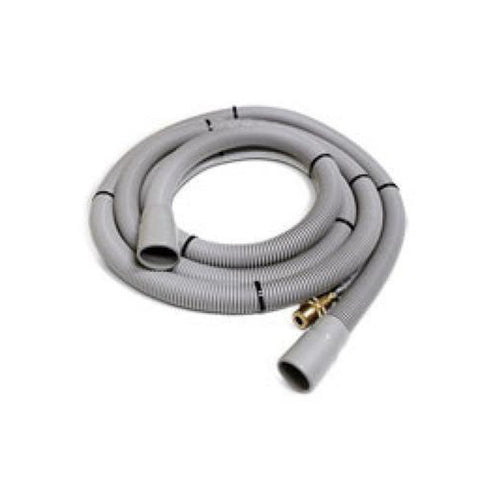 Replacement Hose Set with Quick Disconnect
