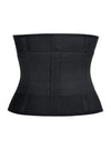 Women and Men's Adjustable Waist Trainer Belt Workout Enhancer Body Shaper