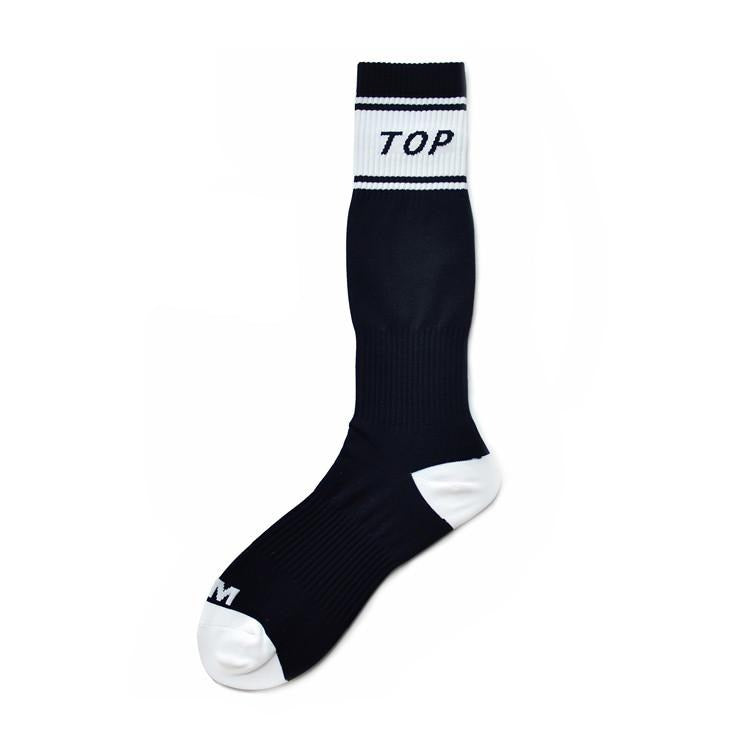 Position Socks