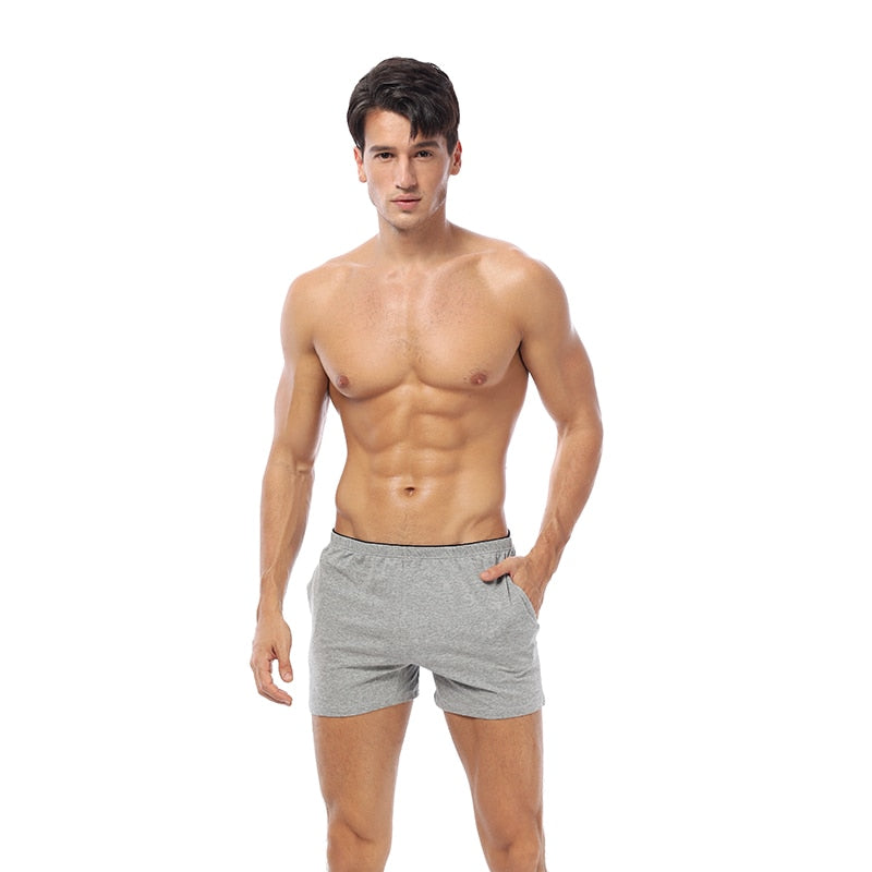 ESSENTIAL Gym Shorts
