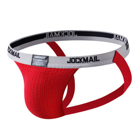 JM Athlete Jock