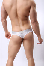 Load image into Gallery viewer, Thong Briefs