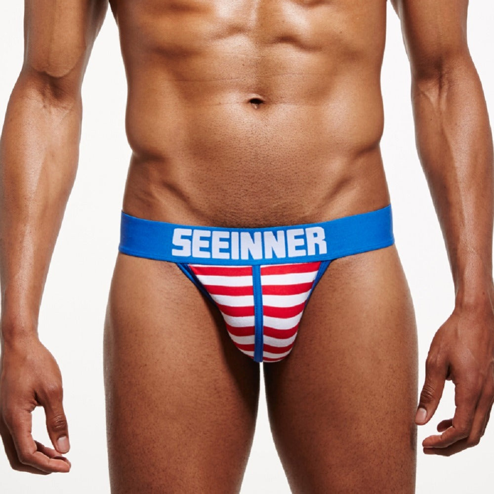 Seeinner Brief