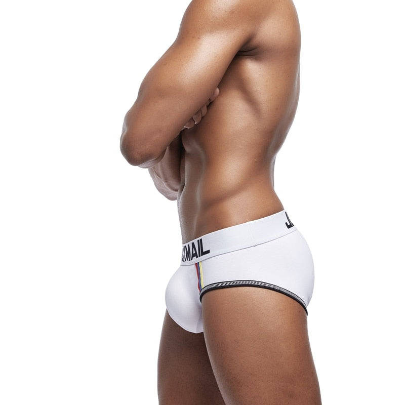 RBY Briefs