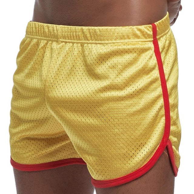Gym Class Shorts