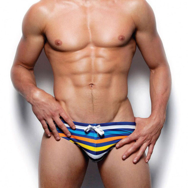 Summer Speedo