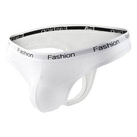 Fashion Thong