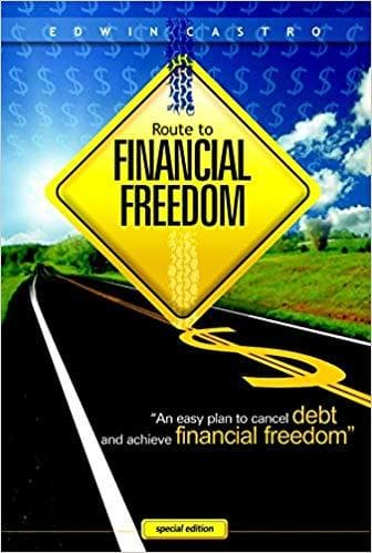 Route to Financial Freedom