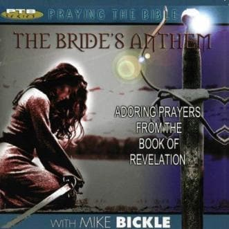 The Bride's Anthem - Music - Forerunner Bookstore - Forerunner Bookstore Online Store