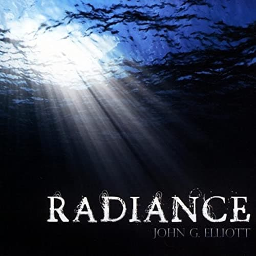 Radiance by John Elliott