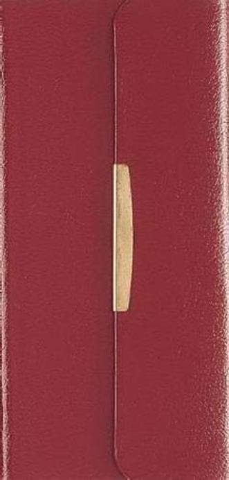 Holy Bible NKJV Classic Companion Bible - Books - NKJV - Forerunner Bookstore Online Store