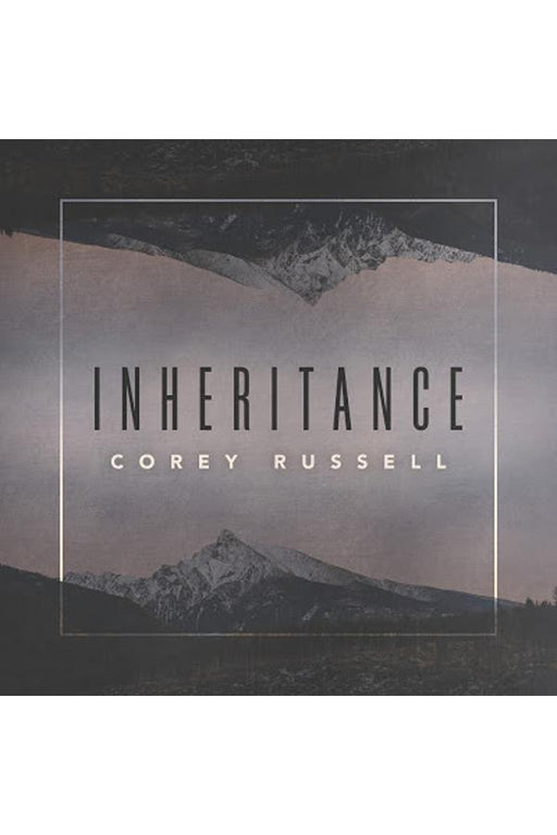 Inheritance (Album)