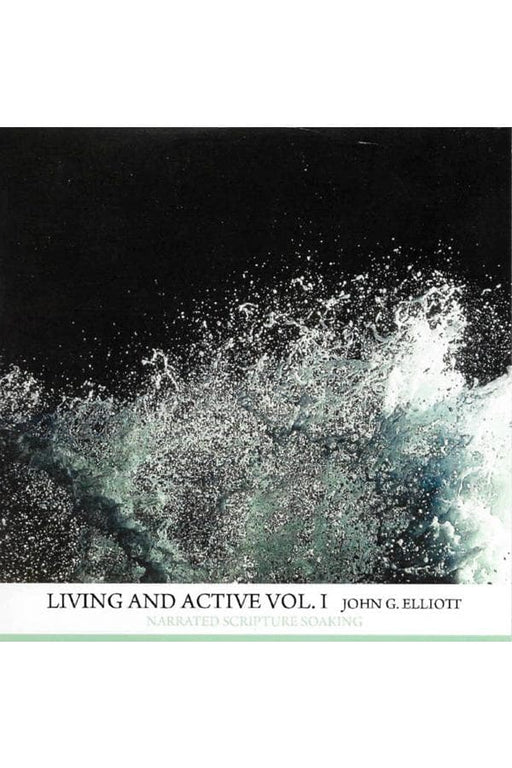 Living And Active - Volume 1