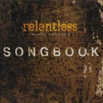 Relentless Songbook