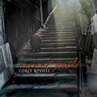Ancient Paths - Music - Russell, Corey - Forerunner Bookstore Online Store