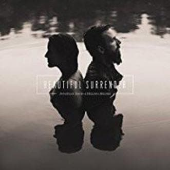 Beautiful Surrender - Music - Helser, Jonathan David & Melissa - Forerunner Bookstore Online Store
