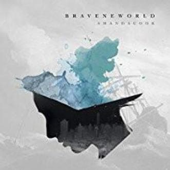 Brave New World - Music - Cook, Amanda - Forerunner Bookstore Online Store