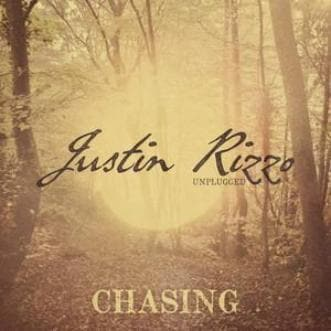 CHASING CD - Music - Rizzo, Justin - Forerunner Bookstore Online Store