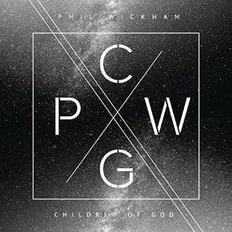 Children Of God - Music - Wickham, Phil - Forerunner Bookstore Online Store
