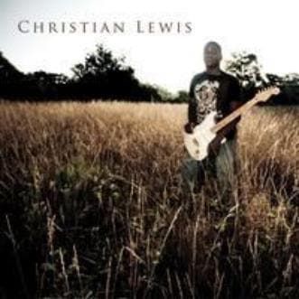Christian Lewis - Music - Lewis, Christian - Forerunner Bookstore Online Store
