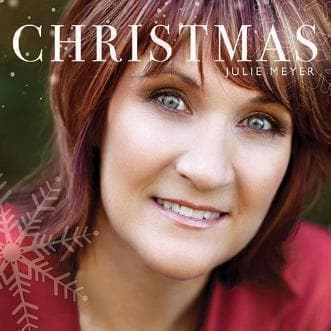 Christmas - Music - Meyer, Julie - Forerunner Bookstore Online Store