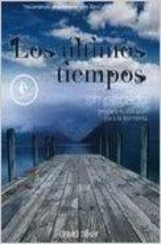 End Times Simplified (Spanish) - Books - Sliker, David - Forerunner Bookstore Online Store