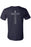 EST. 1999 Cross Logo T-Shirt