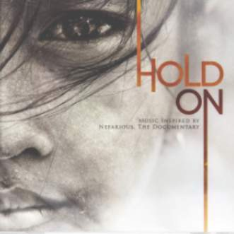 Hold On - Music - Exodus Cry - Forerunner Bookstore Online Store