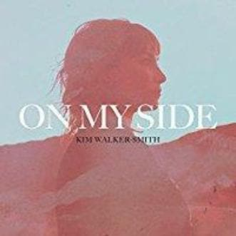 On My Side - Music - Walker, Kim - Forerunner Bookstore Online Store