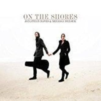 On The Shores - Music - Helser, Jonathan David & Melissa - Forerunner Bookstore Online Store