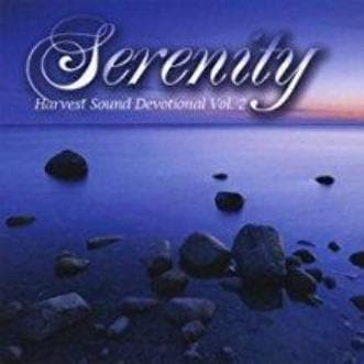 Serenity: Harvest Sound Devotional Vol. 2 - Music - Various - Forerunner Bookstore Online Store