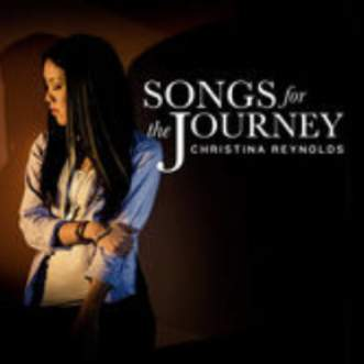 Songs for the Journey - Music - Reynolds, Christina - Forerunner Bookstore Online Store