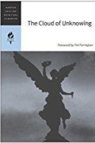 The Cloud of Unknowing - Books - Anonymous - Forerunner Bookstore Online Store