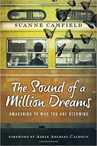 The Sound of a Million Dreams - Books - Camfield, Suanne - Forerunner Bookstore Online Store