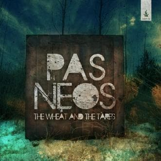 The Wheat and the Tares - Music - Pas Neos - Forerunner Bookstore Online Store