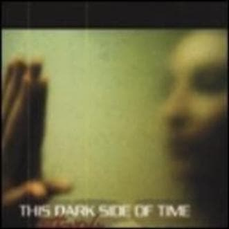 This Dark Side of Time - Music - Parks, Seth - Forerunner Bookstore Online Store