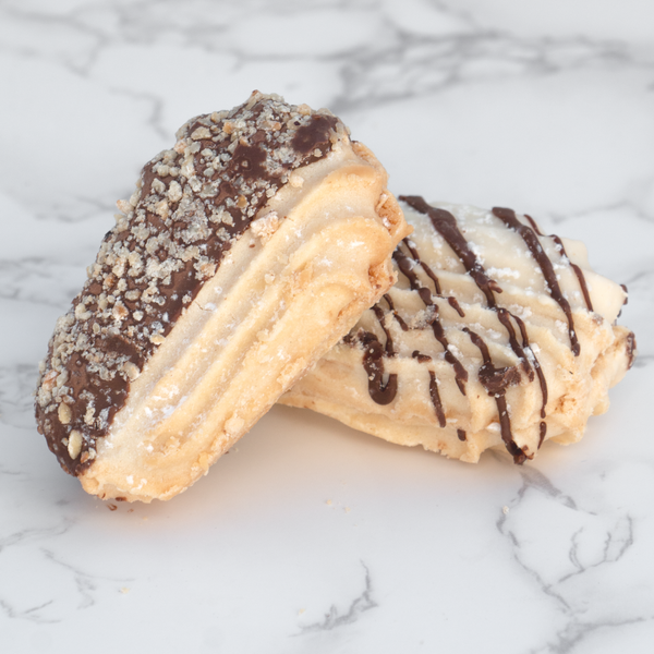 Harney & Sons - Earl Grey (20 Ct)