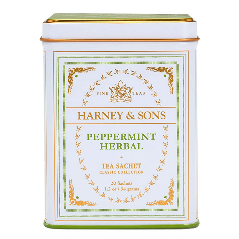 Harney & Sons - Peppermint