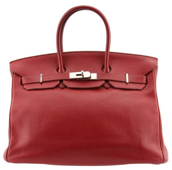 Fake Hermès Handbags: What You Should Know