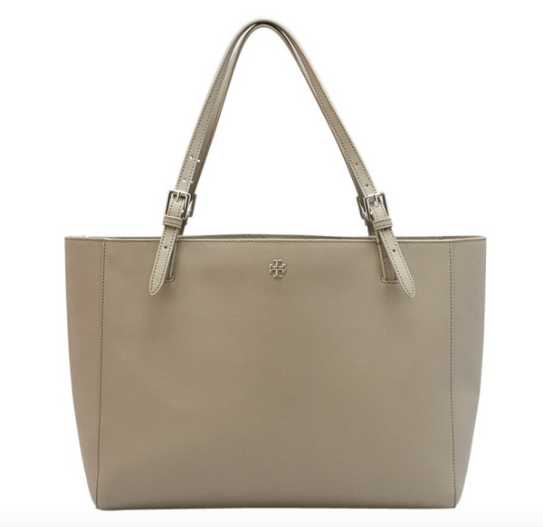 Best Designer Handbags For Mom This Mother's Day