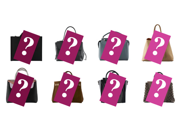 What Are The Best Designer Handbags For Work?