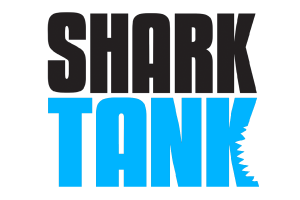 shark tank karaoke machine