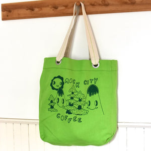 2020 Limited Edition Rock City Tote Bag