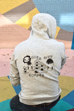Load image into Gallery viewer, 2020 Limited Edition Rock City Hoodie